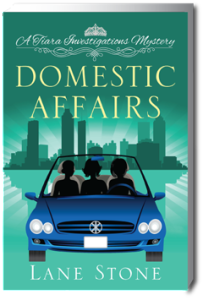 domestic_affairs_cover