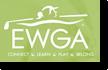 ewga-logo-small