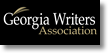 georgia-writers-small