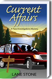 current-affair-buy-book