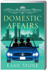 domestic_affairs_cover_x100